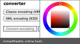 Online Converter Tools